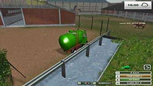 multicar-m25-fs2013-mod