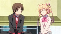 Little Busters - 26 - Large 20