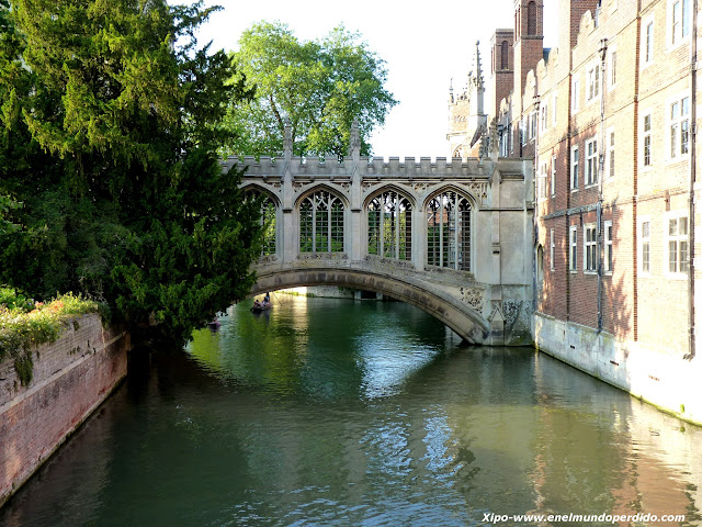 puente-suspiros-cambridge.JPG