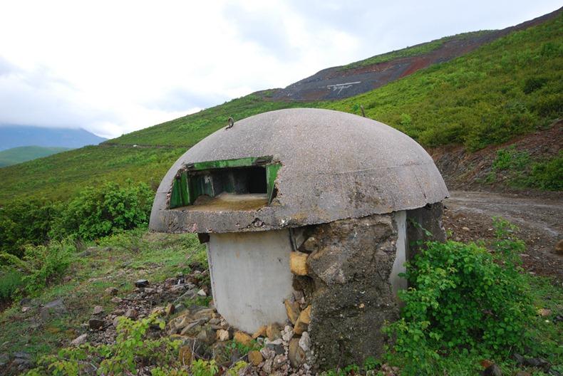 bunkers-albania-15