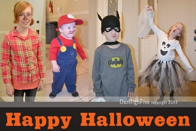 10-2013-Halloween