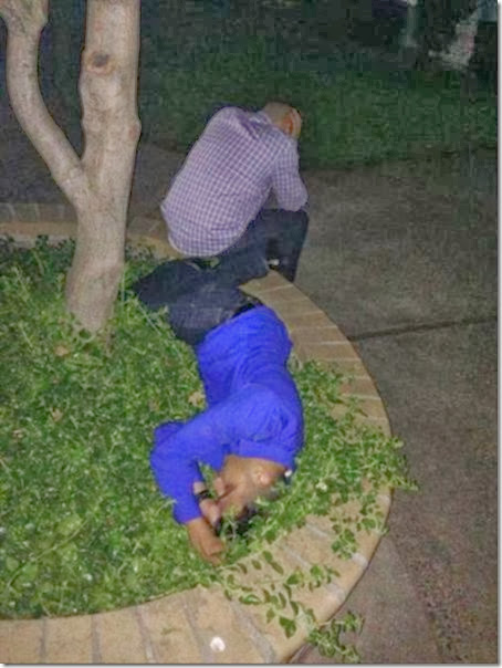 drunk-wasted-people-19