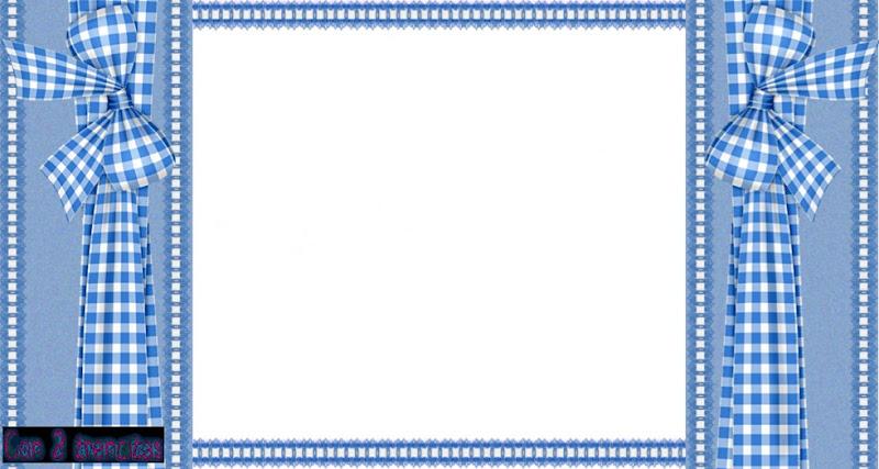 plantillas-c2trencitas-13
