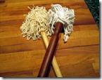 oil rag-mop-lloyd 009