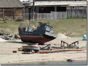 078-épave port de khoujir