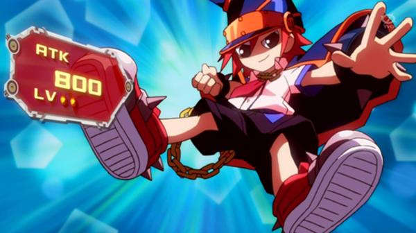 640px-GagagaKid-JP-Anime-ZX-NC