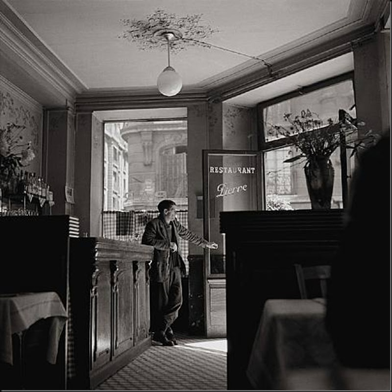 artwork_images_117434_165759_louis-stettner