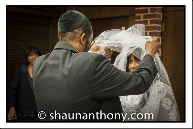 Janice & Greg WeddingBlog-26