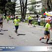 mmb2014-21k-Calle92-1756.jpg