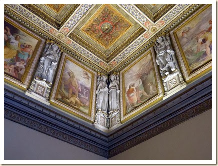 P1070088 Museo Vaticano