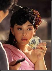 CORRECTION-HONG KONG-JAPAN-CHINA-FILM-PORNOGRAPHY