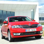 2013-Skoda-Rapid-Sedan-Red-Color-3.jpg