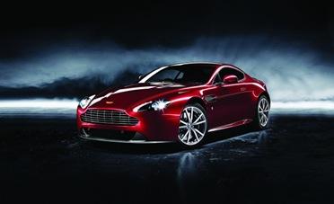 Aston-Martin-Dragon