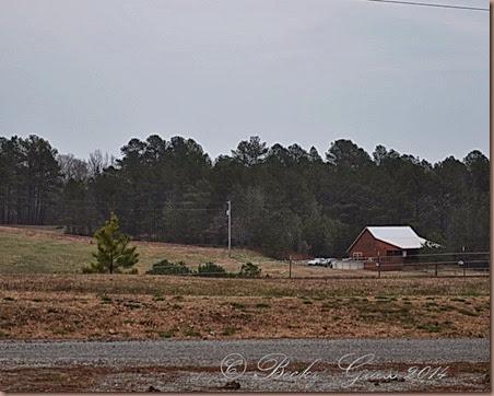 03-21-14 Little Creek RV near Collierville TN 05