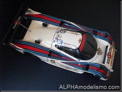 Lancia LC2~1