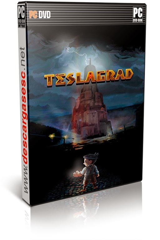 Teslagrad MULTi16-FASiSO-pc-cover-box-art-www.descargasesc.net