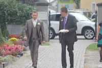 20110929_schuetzi_hochzeit_133003.jpg