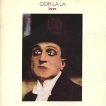 1973 - Ooh La La - Faces