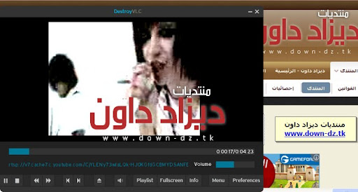شرح بروتوكول Rtsp لتشغيل اليوتيوب على جهازك مجانا بلا انقطاع FireShot%20Screen%20Capture%20%23106%20-%20%27Layer%201%20%28Mask%29sdf_bmp%20%28Image%20BMP%2C%20648x350%20pixels%29%27%20-%20file____C__Documents%2520and%2520Settings_DzSergio_Desktop_Layer%25201%2520%28Mask%29sdf_bmp.jpg