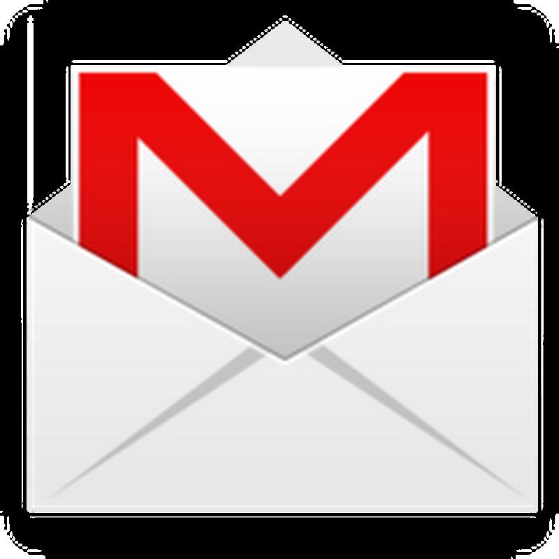 Guida a Gmail: perché vedo altre informazioni accanto al nome del mittente?