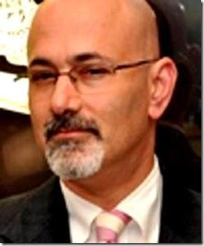 Gadi Adelman