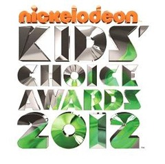 kids_choice-awards-logo
