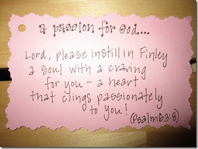 Finley prayers 005