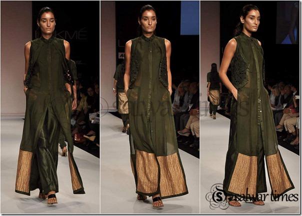 Nupur_Kandi_Lakme_Fashion_Week_2013 (3)