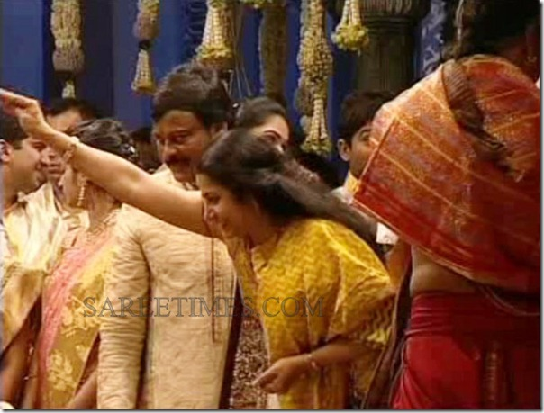 Celebrities_Saree_Ram_Charan_Marriage (2)