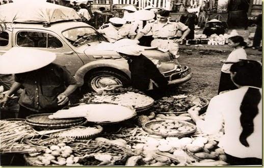 Marche_1955