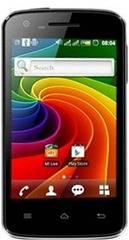 Micromax A26 Bolt Price