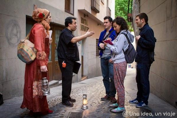 toledo-magico-unaideaunviaje.com-3.jpg