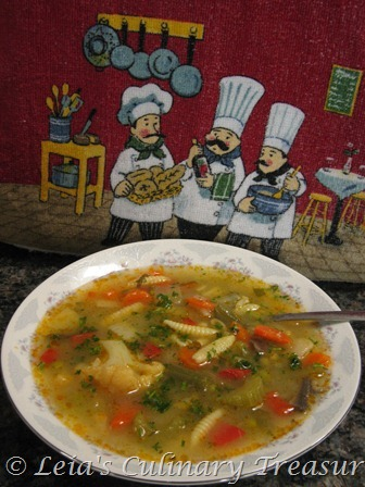 soup-chicken-vegie