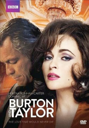 Burton-and-Taylor