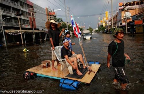 tailandia chuva inundacao criativa desbaratinando httpthai flood hack (15)