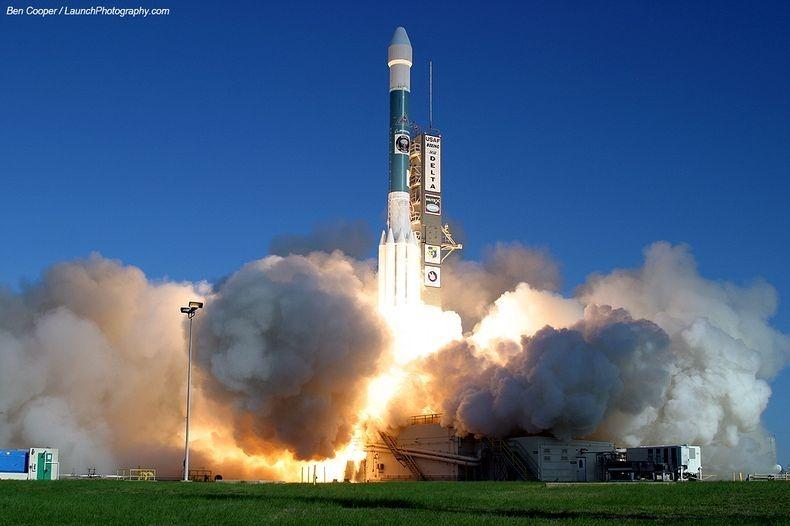 ben-cooper-launches-25
