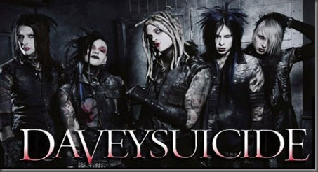 Davey-Suicide-2012-Interview