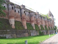 2009.05.21-014 palais de la Berbie