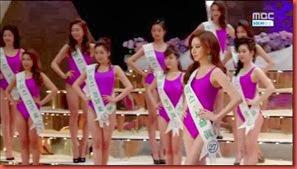Miss.Korea.E15.mp4_002319684