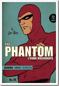 COP-phantom.indd