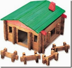 classic-log-cabin-canlg-1