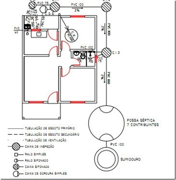 Encanador 08