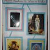 Dia de Nossa Senhora -19-2012.jpg
