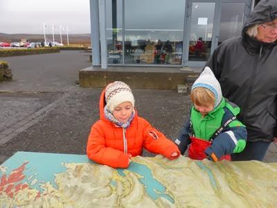 reykjavík sep 13 161