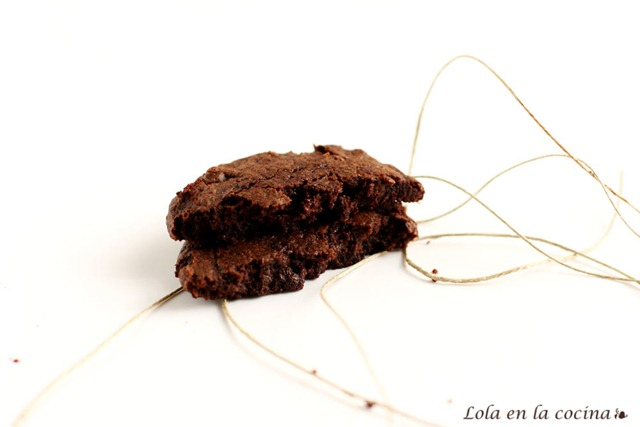 galletas-doble-chocolate-5