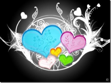 corazones (10)