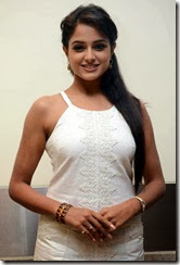 Asmita Sood Latest Hot Photos, Asmita Sood Pics at Aadu Magaadra Bujji Movie Audio Launch