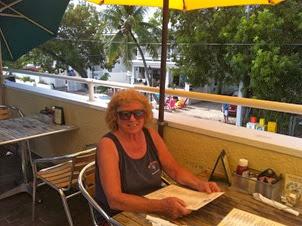 Key West 001