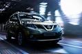 2014-Nissan-X-Trail-Rogue-27_thumb.jpg?imgmax=800