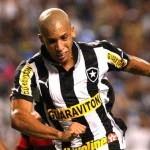 Botafogo-Doria
